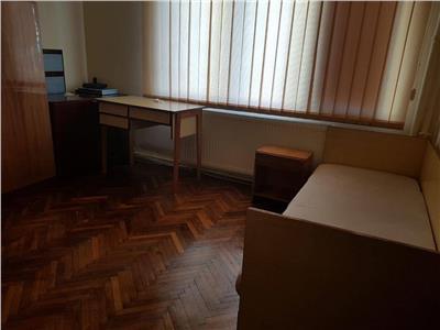 Apartament 2 camere zona Profi