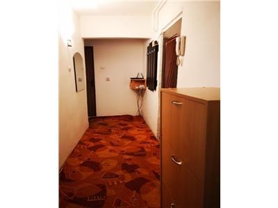 Apartament cu 2 camere in Zorilor cu garaj, pozitionat la etaj intermediar !
