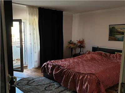Apartament cu 3 camere in Marasti, 76 mp utili, zona strazii Gorunului !