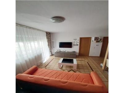 Apartament cu 2 camere bloc nou parcare cu CF zona Lukoil Fabricii!