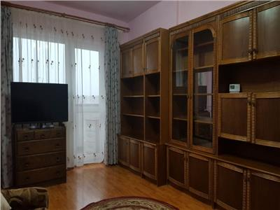 Apartament 2 camere decomandat in Marasti zona Kaufland