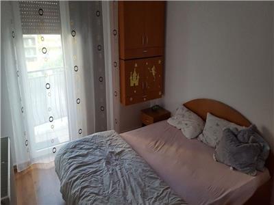 Apartament cu 2 camere in Zorilor, etaj intermediar !