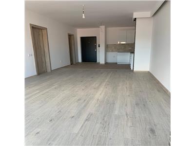 Apartament cu 2 camere finisat, etaj intermediar, zona centrala !