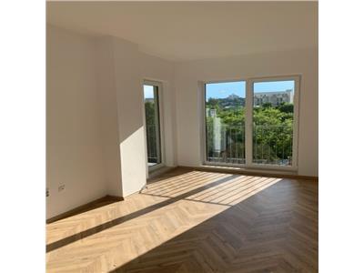 Apartament cu 2 camere in zona P-ta Abator !