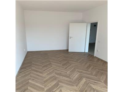 Apartament cu 2 camere,64 mp utili, etaj intermediar, in Centru!