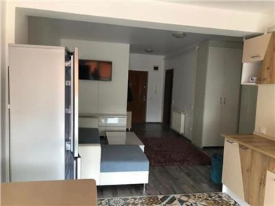 Apartament cu 2 camere in Zorilor, etaj intermediar, zona OMV !