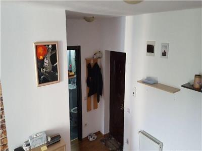 Apartament 2 camere etaj 3 zona OMV