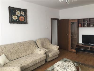 Apartament 2 camere cu garaj Piata Mihai Viteazul