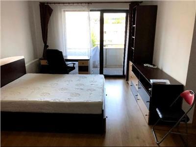 Apartament cu 1 camera in Manastur, etaj intermediar, zona P-ta Flora !