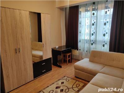 Apartament 2 camere de inchiriat aproape de Iulius Mall