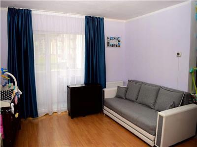 Apartament 1 camera etaj 2 zona Cetatii