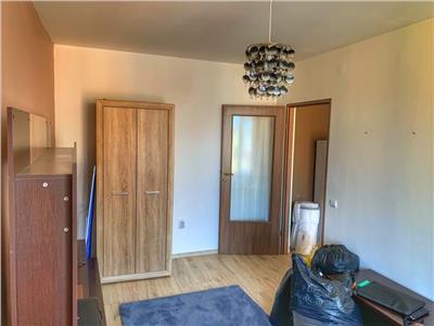Apartament cu o camera zona Pensiunea Carol