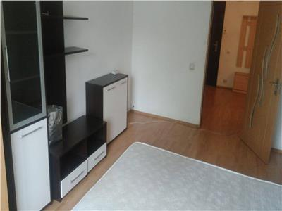 Apartament de inchiriat etaj intermediar in Iris