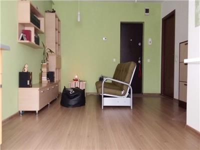 Apartament 2 camere zona Cetatii
