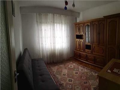 Apartament cu 3 camere, 75mp utili, garaj beton in cartierul Plopilor !