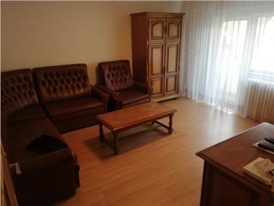 Apartament cu 3 camere decomandate in Zorilor, zona P-ta Zorilor !