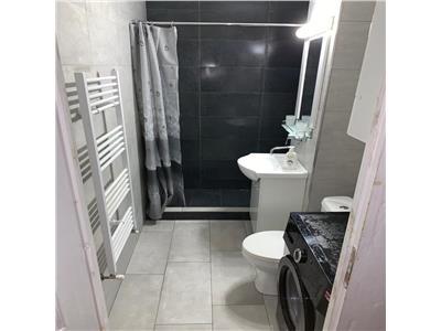Apartament 3 camere decomandat zona BIG Manastur