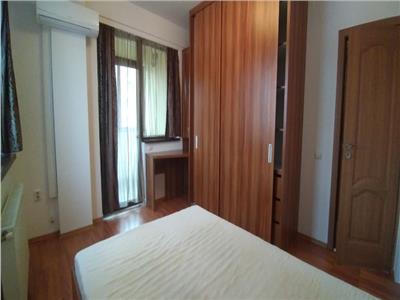 Apartament cu 2 camere ideal pentru investitie la 3 minute de mers pe jos de FSEGA