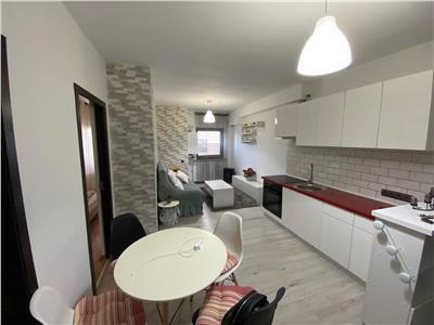 NOU! Apartament cu 2 camere etaj intermediar bloc nou Intre Lacuri!!!