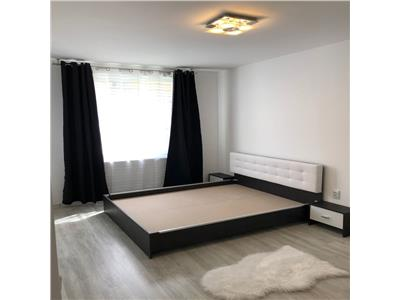 Apartament 2 camere Zona Teilor