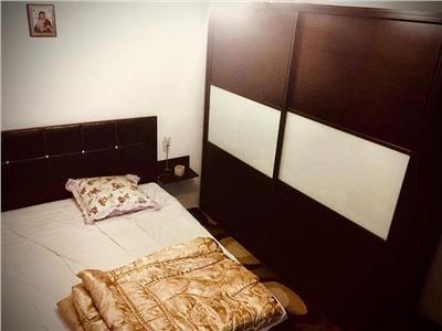 Apartament cu 3 camere in Manastur, zona str.Izlazului