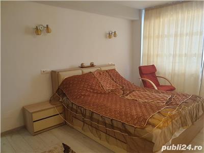 PRET NEGOCIABIL! Apartament 3 camere confort sporit mobilat/utilat lux zona Piata Marasti!!