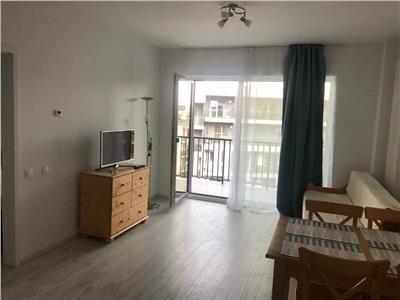 Apartament 2 camere cu parcare Sophia Residence