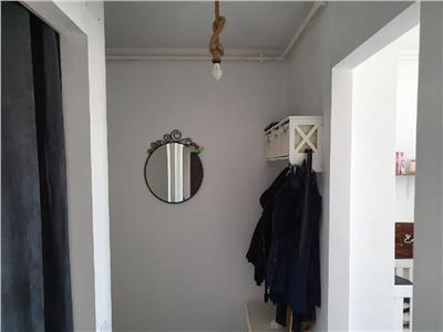 Apartament Mobilat si Utilat Modern Zona Horea