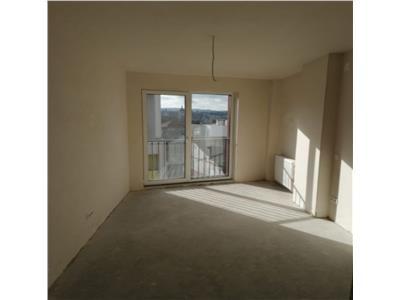 Apartament cu 2 camere in zona semicentrala constructie noua