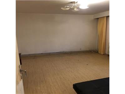 Super oferta !Apartament cu 3 camere in Marasti, zona Cinema Marasti !
