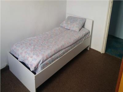 Apartament cu 4 camere in Manastur, 85 mp utili, zona Bogdan Voda !