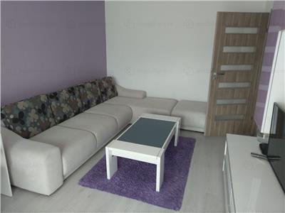 Apartament cu 3 camere etaj intermediar in cartierul Intre Lacuri!!!