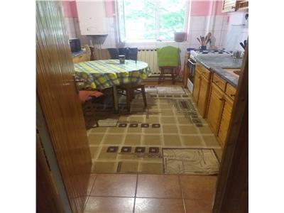 Apartament cu 3 camere in zona strazii Dorobantilor