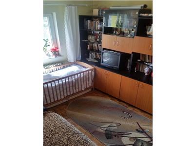 Apartament cu 4 camere in Manastur, zona Primaverii !