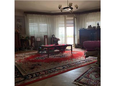 Apartament cu 3 camere, 100 mp ,zona Parcului Central, Opera Maghiara !