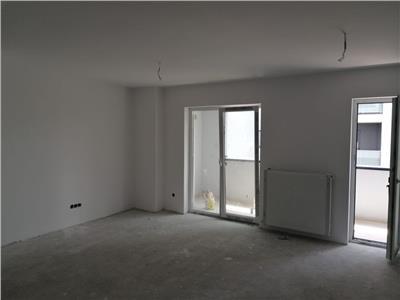 Apartament cu 2 camere in Europa, etaj 1, zona Leroy Merlin !