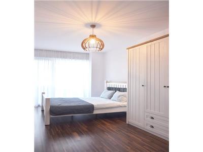 Apartament 2 camere in complex rezidential Grand Park zona Baza Sportiva Gheorgheni!!!