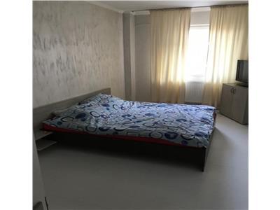 Apartament cu 1 camera decomandata in Manastur, c-tie noua !