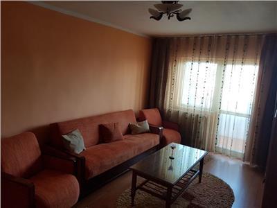 Apartament 3 camere zona Ion Mester