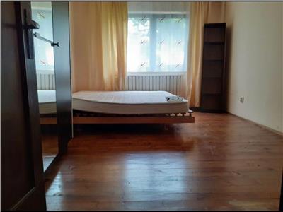 Apartament cu 4 camere in Grigorescu, 87 mp utili, zona Profi !