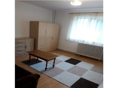 Apartament 2 camere zona Sirena