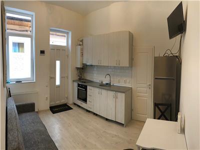 Apartament 3 camere zona USAMV