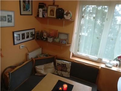 Apartament 2 camere decomandat zona Policlinica Grigorescu