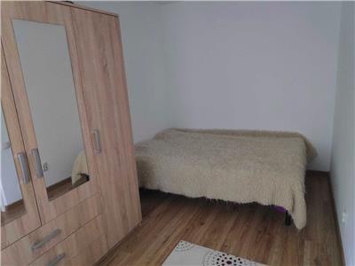 Apartament cu 2 camere in Manastur, etaj 1, zona Pritax !