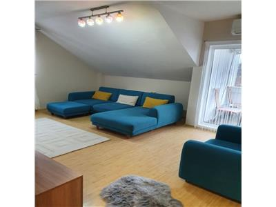 Apartament 3 camere zona MOL
