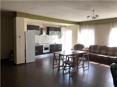 apartament 4 camere confort sporit bloc nou etaj intermediar