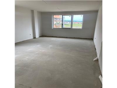 Comision 0%, Apartamente cu 3 camere,garaj, Floresti zona Poligon !