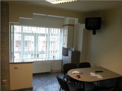 Apartament 2 camere cu parcare zona Iulius Mall