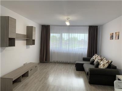 Apartament 2 camere, Zona Baza Sportiva Gheorgheni
