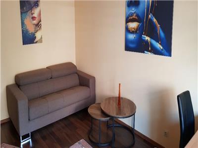 Apartament 2 camere zona Tabita (Pritax)